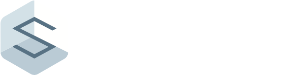 S-cubed Global