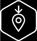 Client Location