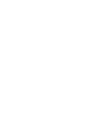 S-Cubed