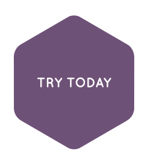 TRY TODAY