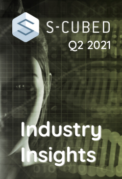 Industry Insights Q2 2021