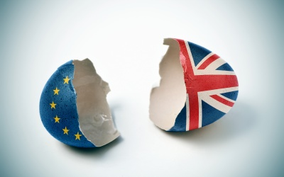 The Impact of Brexit on Pharmaceuticals in the UK – UPDATE