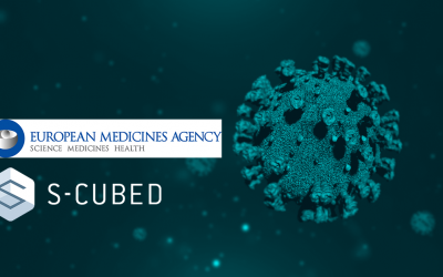 COVID-19: European Medicines Agency Updates