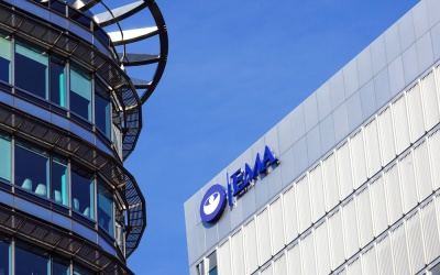 EMA, PhUSE, Bioforward and the latest Staff Update