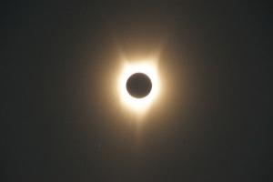Principal Consultant Carey Smoak - Eclipse