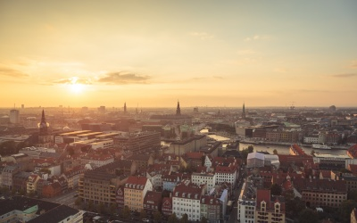 Regulatory Affairs Appoints New Director in Copenhagen