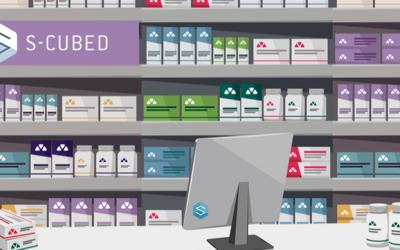 EMA Publishes Updated Guidance on Nitrosamines Impurities