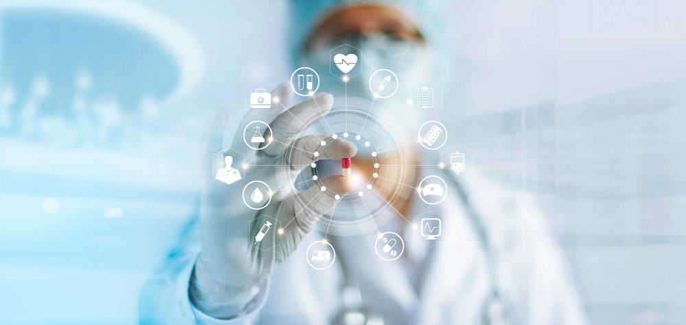 Nitrosamines, TOPRA, Drug Development News