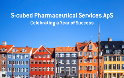 Regulatory Affairs & Quality Assurance: Copenhagen