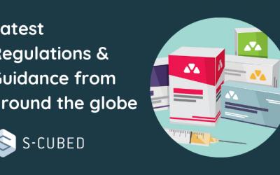 Regulations & Guidance: Clinical Trials