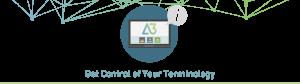 Terminology Webinar