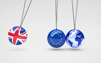 Brexit, EMA, FDA & Global Regulatory News