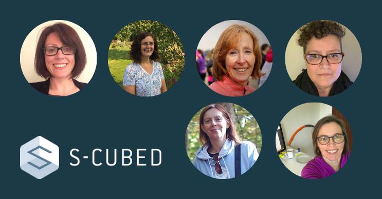 Women in Science: A Celebration