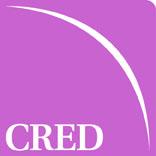 TOPRA CRED Logo