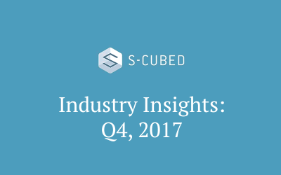 Latest Regulatory Updates from Our Industry Insights Q4
