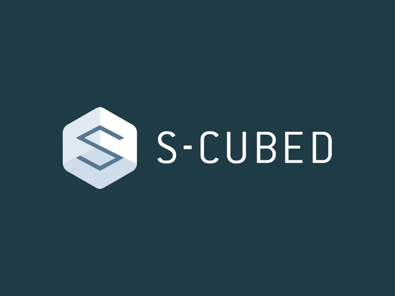 Learn more about S-cubed in 2018