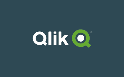 Qlik: S-cubed Commenting Extension